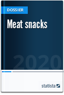 Meat snacks