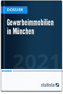 Gewerbeimmobilien in München