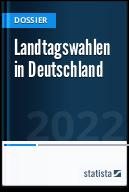 Landtagswahlen in Deutschland