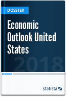 Economic Outlook United States
