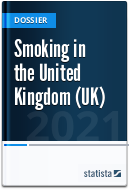 Smoking in the United Kingdom (UK)