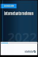 Internetunternehmen