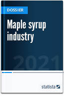 Maple Syrup Industry
