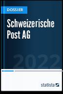 Schweizerische Post AG