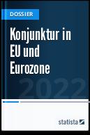 Konjunktur in EU und Euro-Zone