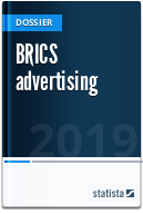 BRICS advertising