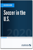 Soccer in the U.S.