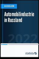 Kfz-Markt Russland