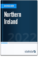 Northern Ireland (UK)