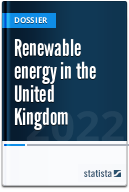 Renewable energy in the United Kingdom (UK)