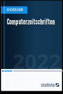 Computerzeitschriften
