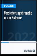 Versicherungsbranche in der Schweiz