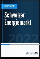 Schweizer Energiemarkt