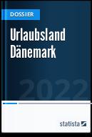 Urlaubsland Dänemark