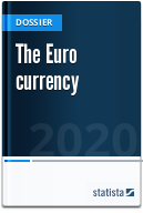The Euro currency