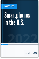 Smartphones in the U.S.