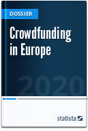 Crowdfunding in Europe