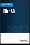Dürr AG