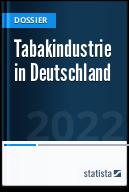 Tabakindustrie in Deutschland