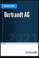 Bertrandt AG