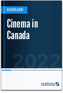 Cinema in Canada