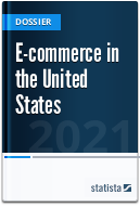 E-commerce in the United States