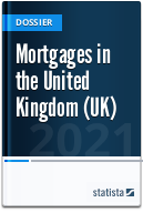 Mortgages in the United Kingdom (UK)