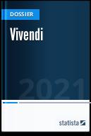 Vivendi