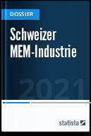Schweizer MEM-Industrie