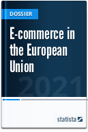 E-commerce in Europe