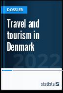 Tourism in Denmark