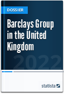 Barclays Group in the United Kingdom