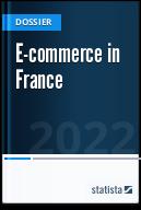 E-commerce in France