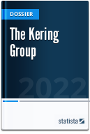 The Kering Group