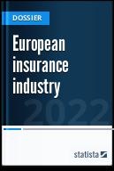 European insurance market