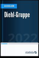 Diehl Gruppe