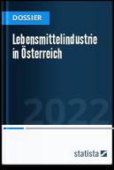 Lebensmittelindustrie in Österreich