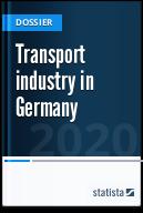 Transport industry in Germany