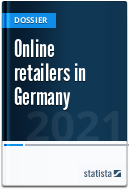 Online retailers in Germany