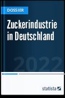 Zuckerindustrie in Deutschland