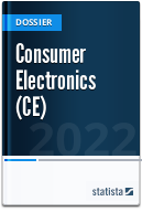 Consumer Electronics (CE)