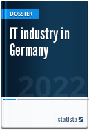 IT industry in Germany