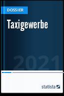 Taxigewerbe