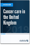 Cancer care in the United Kingdom