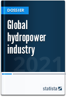 Hydropower – Statistics & Facts, Alternative Energy Today