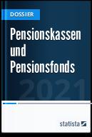 Pensionskassen und Pensionsfonds