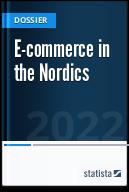 E-commerce in the Nordics