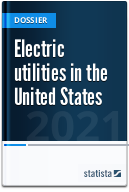 Electric utilities in the U.S.