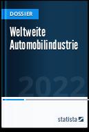 Weltweite Automobilindustrie