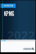 KPMG Statistics & Facts | Statista